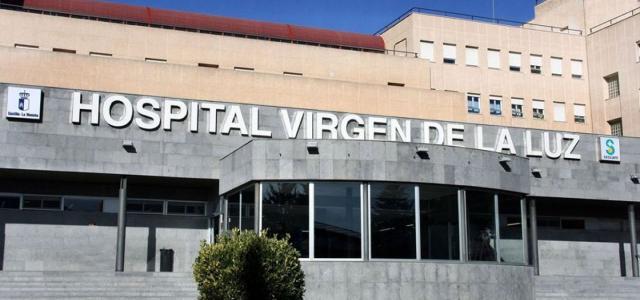 ACTUALIDAD   Desmienten a un exedil de PP que dijo que hay un paciente muriendo por falta de respiradores