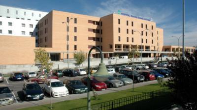 URGENTE | Sanidad prorroga las medidas especiales en las localidades de la Gerencia de Talavera
