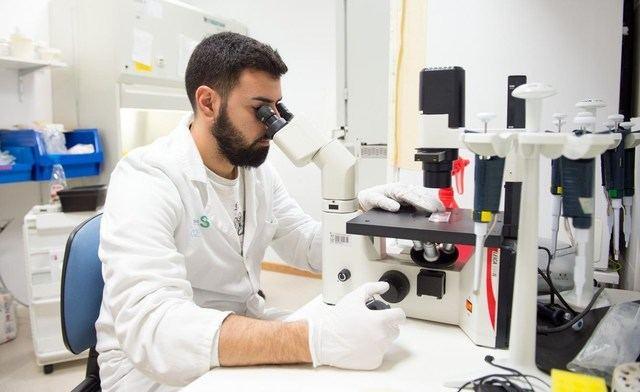 Seis proyectos de hospitales de CLM aspiran a las ayudas del Plan Estatal de Investigación Científica