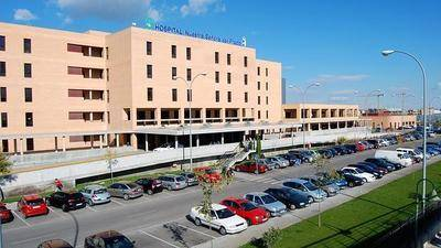 El Hospital de Talavera pone en marcha una 'Escuela de padres'