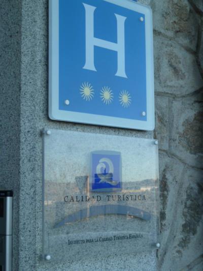 TURISMO | Los hostales y hoteles demandan el bono ofrecido por la Junta para estimular los alojamientos