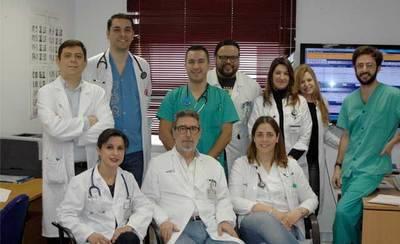 El Congreso de Patología Respiratoria de Talavera cita a 100 profesionales