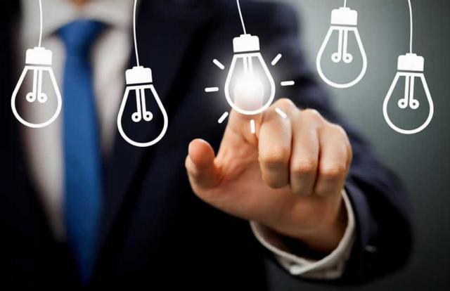 Medio centenar de proyectos empresariales aprobados a través de Aval CLM