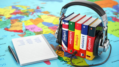 La importancia del bilingüismo en la era de la globalización