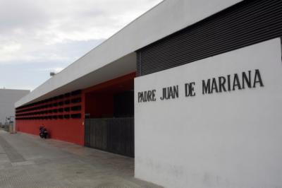 El IES Padre Juan de Mariana inaugurará un mural cerámico hecho por alumnos