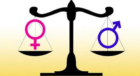 La igualdad real y efectiva entre mujeres y hombres: un trabajo conjunto entre administraciones y sociedad
