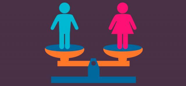 CLM impulsará un plan por el empleo en la igualdad para reducir la brecha laboral entre hombres y mujeres