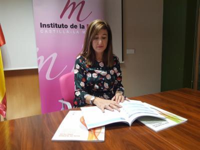 IGUALDAD | CLM edita guías para reforzar las Unidades de Igualdad en las Consejerías de Agricultura, Fomento y Economía