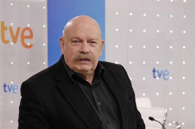 Fallece el histórico presentador televisivo José María Íñigo