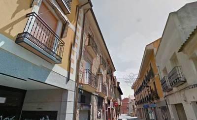 Detenidos dos menores por la agresión a otro joven en Illescas
