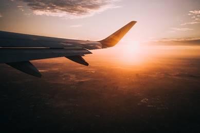 El 31% de los castellano-manchegos reconoce tener miedo a volar