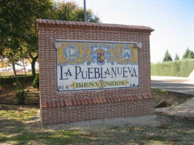 Fallece en La Pueblanueva un joven intoxicado por la mala combustión de un brasero