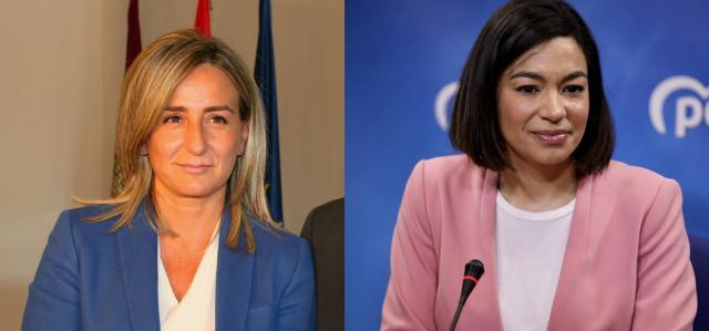 POLÉMICA EN TOLEDO | El equipo de Gobierno denuncia que el PP