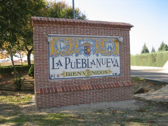 Aparece el cadáver de un joven en La Pueblanueva, presuntamente degollado