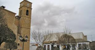 COVID-19 | Fallece a los 73 años el médico de la residencia de ancianos de Villanueva de Alcardete