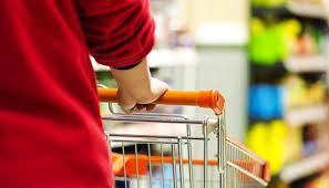 Las ventas del comercio minorista suben en CLM por encima de la media nacional