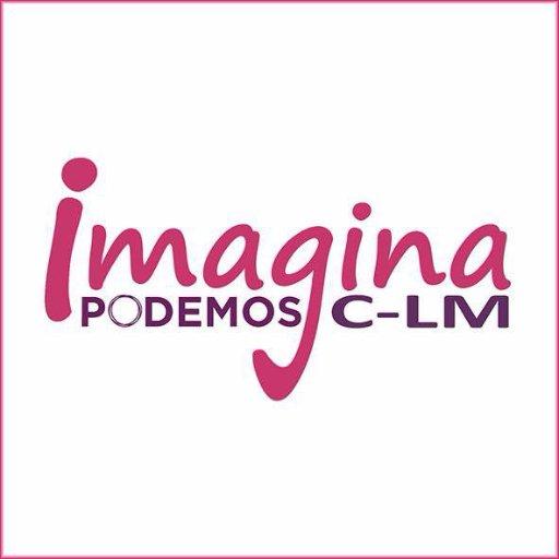 Imagina Podemos se suma a las críticas contra la dirección del partido por