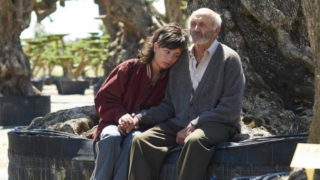 CORONAVIRUS   Películas gratis para pasar el fin de semana en casa de cuarentena