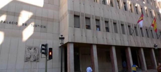 Condenado a 5 años de cárcel por agredir a una persona en una discoteca