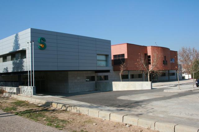 TOLEDO | Nueva agresión contra un sanitario en en un centro de salud