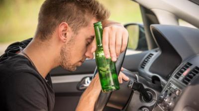 CLM colaborará en la sensibilización de los jóvenes sobre el consumo de alcohol y drogas en accidentes de tráfico