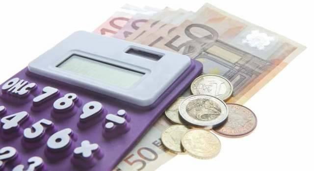 El pleno para debatir los presupuestos de Castilla-La Mancha para 2018 arranca este jueves en las Cortes
