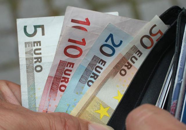 IMV | Consulta las novedades y requisitos para cobrar el ingreso mínimo vital