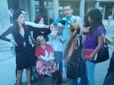 La Audiencia Provincial de Madrid archiva definitivamente todas las causas penales contra la OID desde su fundación