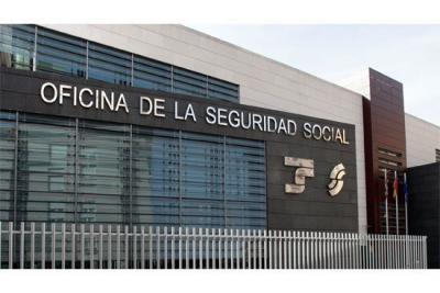 Los extranjeros afiliados a la Seguridad Social en C-LM se sitúan en 65.979 en agosto