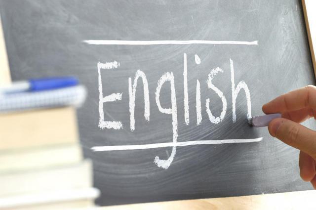 EDUCACIÓN | Esta semana comienzan las pruebas gratuitas para obtener el certificado B1 en Idiomas
