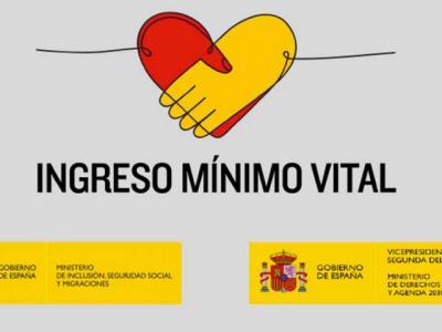 ACTUALIDAD   La Seguridad Social ha reconocido el Ingreso Mínimo Vital a más de 11.000 hogares