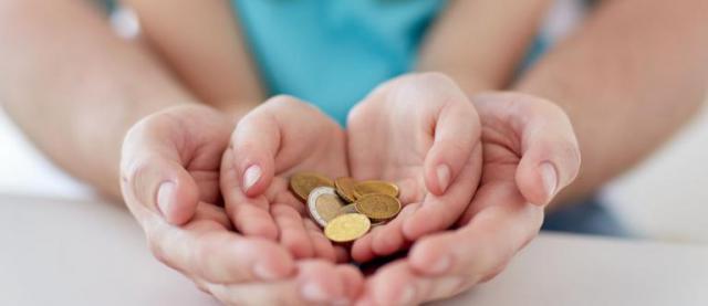 IMV | Unas 40.000 familias se beneficiarán del Ingreso Mínimo Vital en CLM