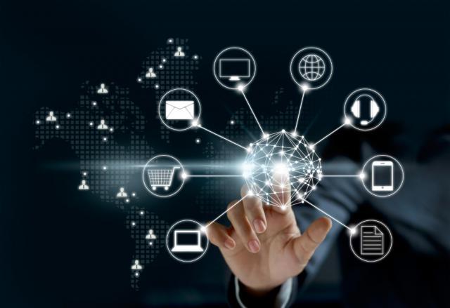 La Junta destina 3 millones de euros para fomentar la innovación de las empresas