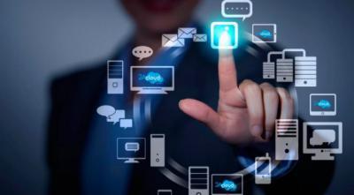 'Innovaworld' impulsará la innovación para la internacionalización de las empresas de la región