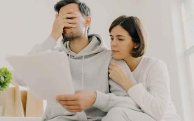 Legal4U te explica cómo y por qué puedes reclamar contra 'Creditea'