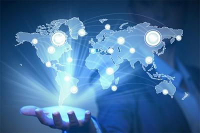 Publicadas las ayudas para la internacionalización de empresas