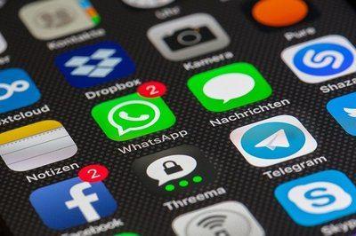 ATENCIÓN | WhatsApp cambia los criterios de su nueva política de privacidad