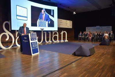 CLM incrementará en más de 10 millones de euros la línea de ayudas a la inversión