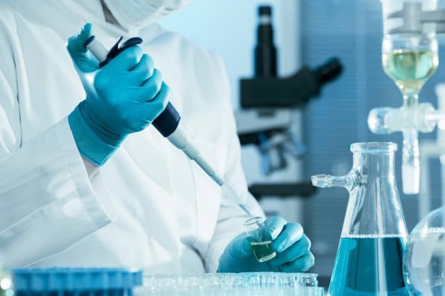 ÚLTIMA HORA | CLM inicia 5 proyectos sobre la vacuna, diagnóstico y terapia contra el COVID-19