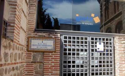 Abierto el plazo de solicitud para el II Plan de Empleo en Talavera