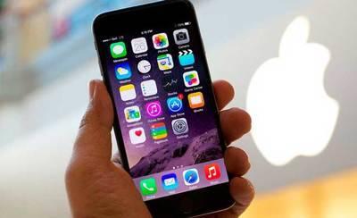 Apple solventa el problema de las baterías del iPhone