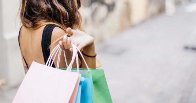 CCOO rechaza la apertura de comercios el 15 de mayo en Talavera