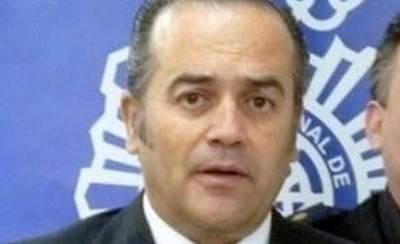 La Policía Judicial investiga cuatro denuncias por extorsiones sexuales