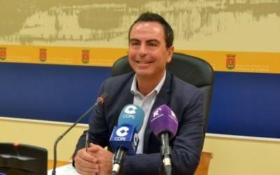 El PSOE cuestiona el coste de la sentencia del IBI y las plusvalías