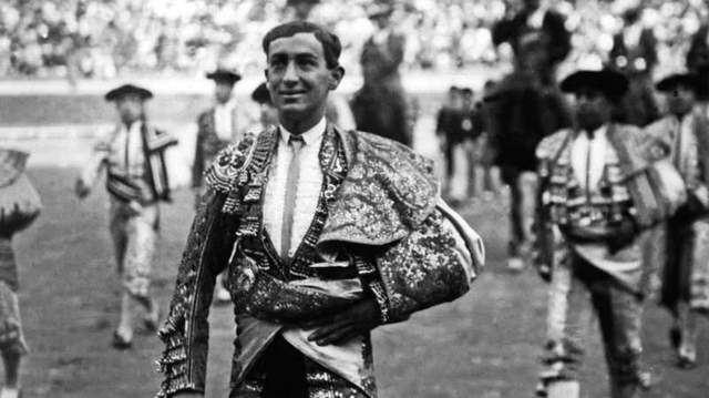 ESPECIAL | 'Tiempo de toros', centenario de la muerte de Joselito 'El Gallo' en La Caprichosa