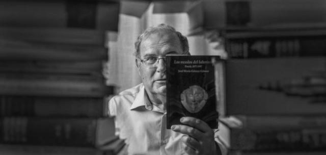 José María Gómez recibirá la concesión de Hijo Predilecto de Parrillas