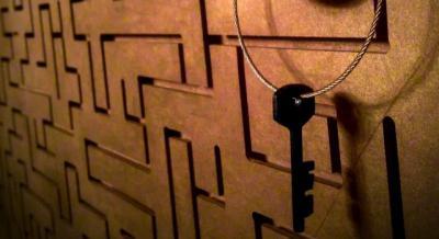 TALAVERA   ¿Estás listo para el escape room online 'Odisea hacia el 2021'?