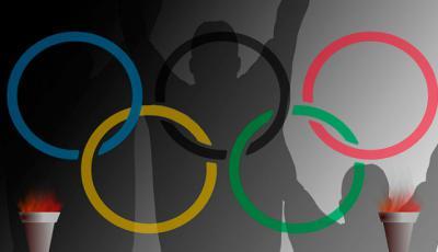 CORONAVIRUS | El COI aplaza los JJOO de Tokio hasta 2021