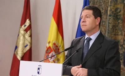Junta se plantea protestar al Gobierno nacional los 'insultos' del PP
