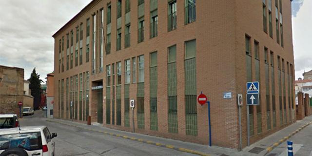 El 1 de enero se pondrá en marcha el sexto juzgado de Talavera